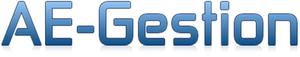 AE-Gestion