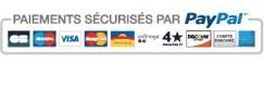 logo-paypal-paiements-securises-fr